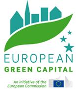 Bruxelles, capitale verte européenne 2015, je dis oui !