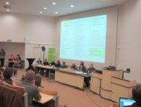 Elections 2014 : Ecolobxl a désigné ses têtes de liste